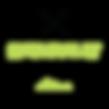 Logo-NTB-v3.png