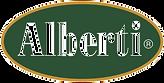 Alberti_edited_edited.png