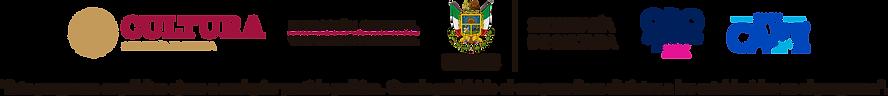 Logotipos federales y estatales.png