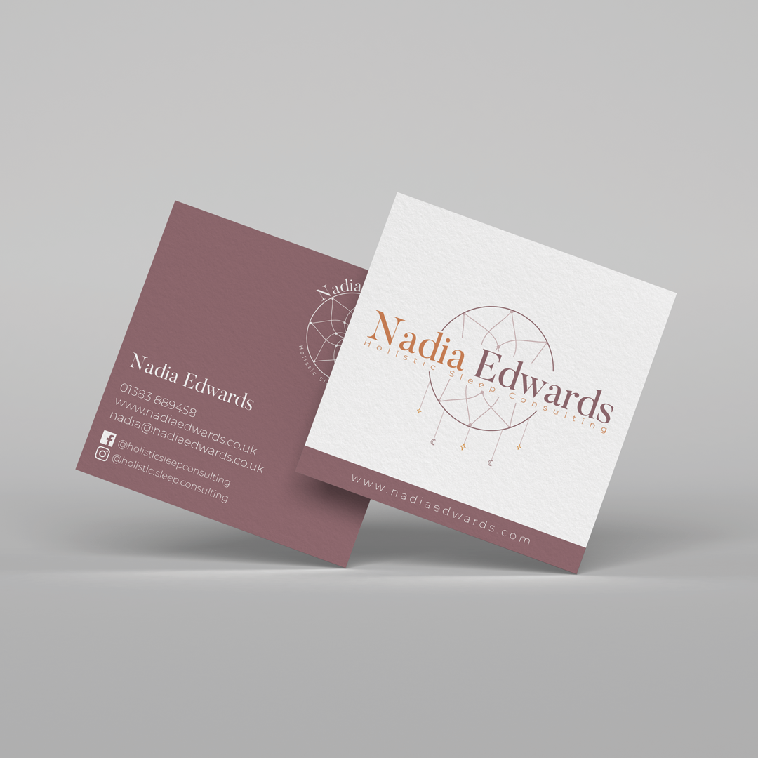 Purple-Business-Card-Mockup.png