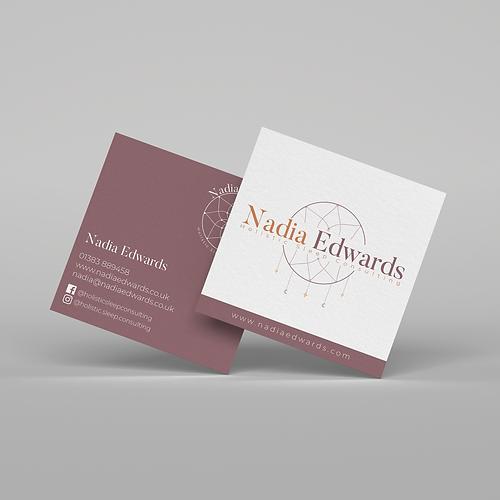 Purple-Business-Card-Mockup.png