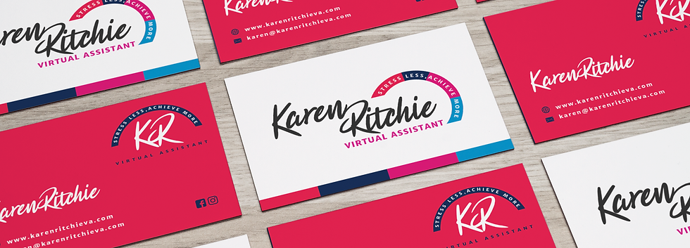 Coral-Business-Card-Mockup.png
