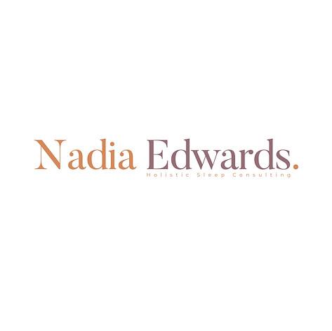 Nadia Edwards Holistic Sleep Consulting