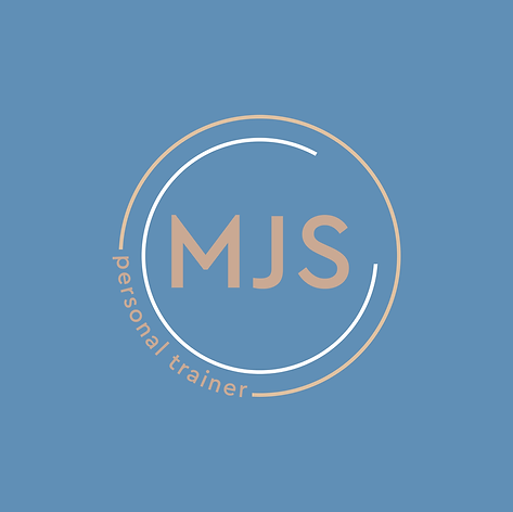 Primary-Logo-Blue-Profile-Picture.png