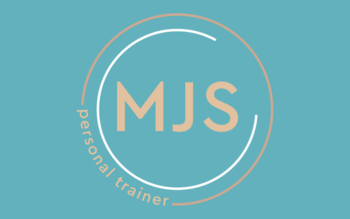 Primary-Logo-Light-Blue-Profile-Picture.