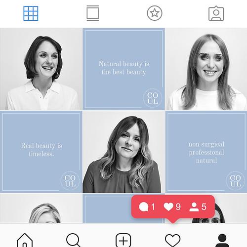 Instagram-Mockup.jpg