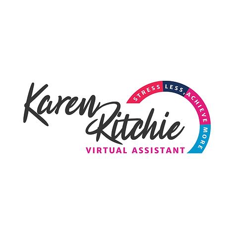 Primary-Logo-Profile-Picture-Full-Colour