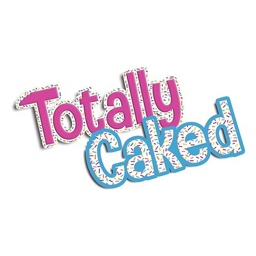Baker Premade Logo Design