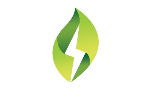 Boltz Submark Logo