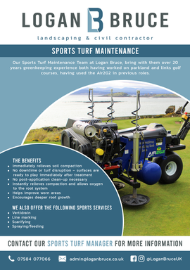 Sports-Turf-Maintenance-Flyer.png