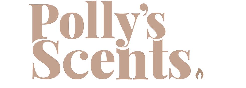 Primary Logo Reversed