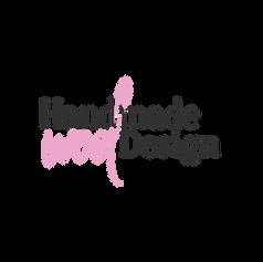 Handmade Wool Design.png