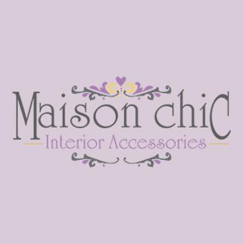 Maison Chic