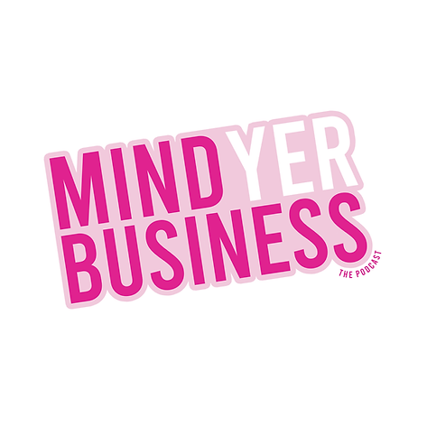 Mind-Yer-Business-Podcast-Logo-Idea.png