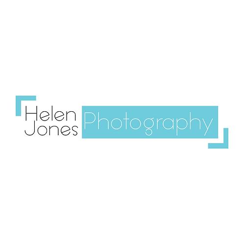 Photographer 3 Premade Logo Design