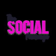 social pink.png
