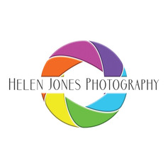 Helen Jones Photograhy