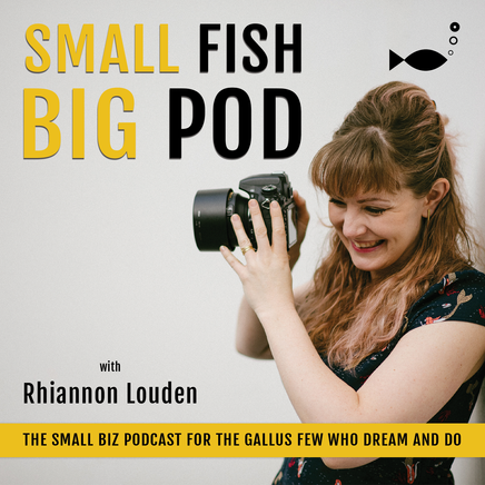 Small-Fish-Big-Podcast-Final-Artwork.png