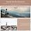 Thumbnail: Classy AF Social Media Branding Kit
