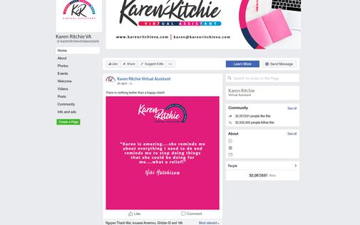 Facebook-Page-Mockup.png