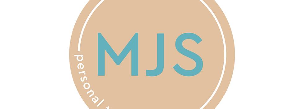 Submark-Logo-Light-Beige-Profile-Picture
