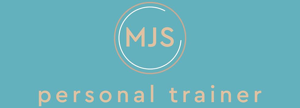 Secondary-Logo-Light-Blue-Profile-Pictur