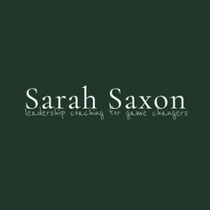 Sarah-Saxon-Primary-Logo-Dark-and-Light-