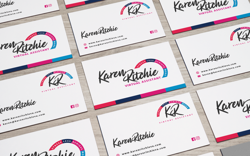 White-Business-Card-Mockup.png