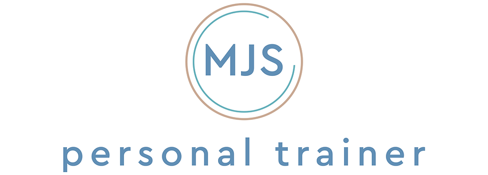 Secondary-Logo-Full-Colour-Profile-Pictu