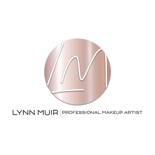 Make Up Artist Premade Logo Design