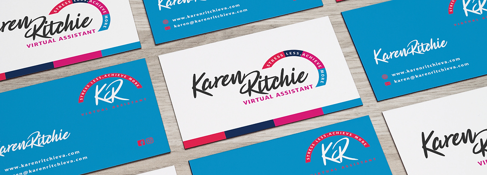 Bright-Blue-Business-Card-Mockup.png