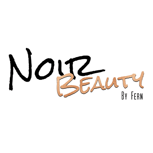 Beauty 2 Premade Logo Design