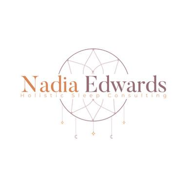 Primary Logo Design