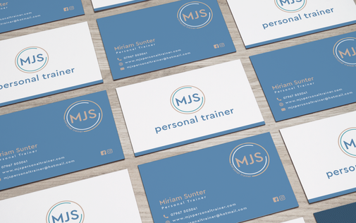 Business-Card-Mockup-with-Amemdments.png