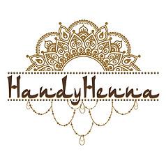 Handy Henna