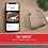 Thumbnail: Bold AF Social Media Branding Kit