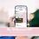 Thumbnail: Millennial AF Social Media Branding Kit