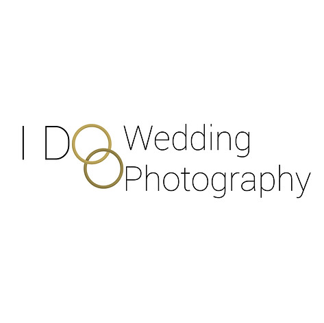 I Do Wedding Photography