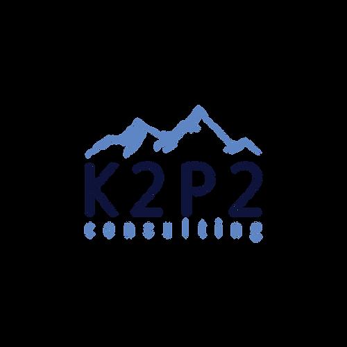 K2P2-Primary-Logo-Full-Colour-Transparen