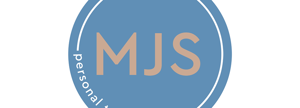 Submark-Logo-Blue-Profile-Picture.png