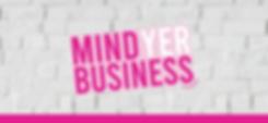 MYB-Website-Banner.png
