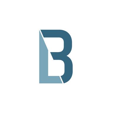 Submark Logo