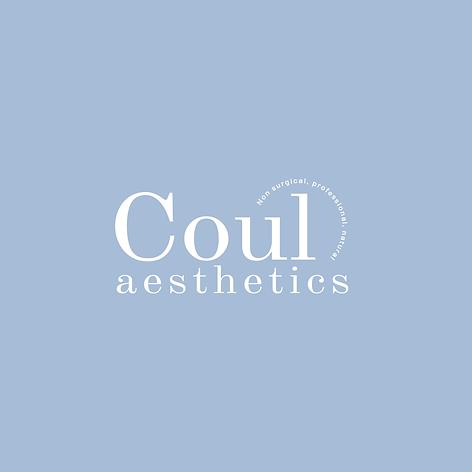 Cour Aesthetics