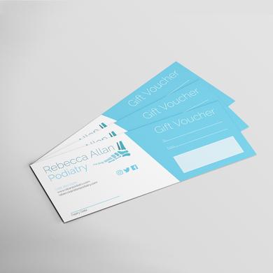 Gift-Voucher-Design.png