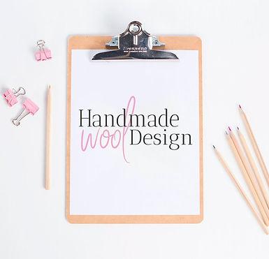 Handmade Wool Design Mock Up.jpg