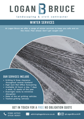 Winter-Services-Flyer.png