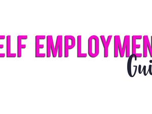 Self Employment Guilt