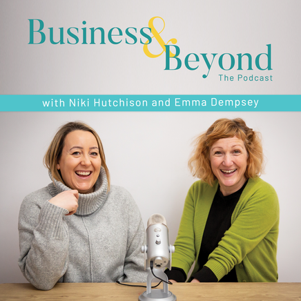 Business-and-Beyond-Podcast-Cover-Art.pn
