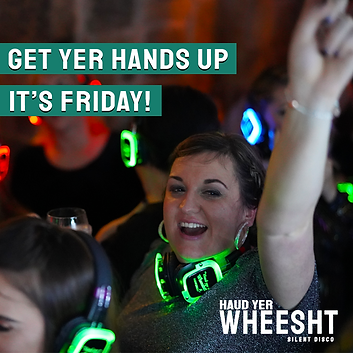 Get Yer Hands Up, Its Friday.png