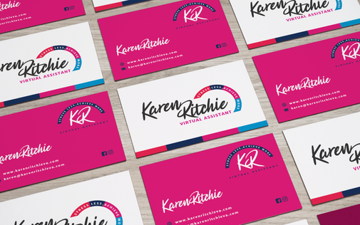 Pink-Business-Card-Mockup.png